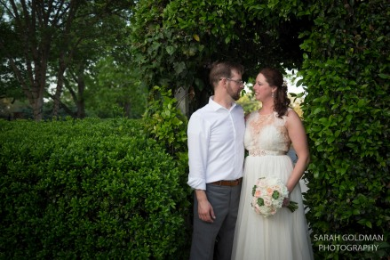 bride and groom photos lexington sc