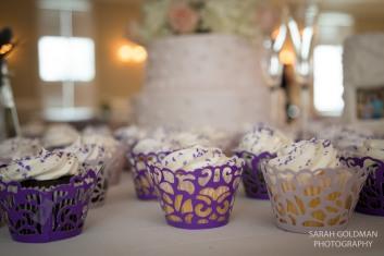 publix cupcakes