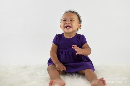 baby photos charleston sc