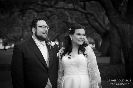 Charleston sc photographers (160)