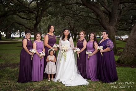 Charleston sc photographers (163)