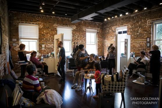 Charleston sc photographers (256)