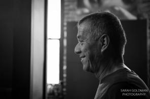 Charleston sc photographers (258)