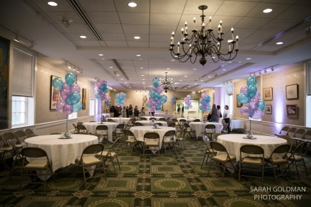 Charleston Bar Mitzvah Photographer (118)
