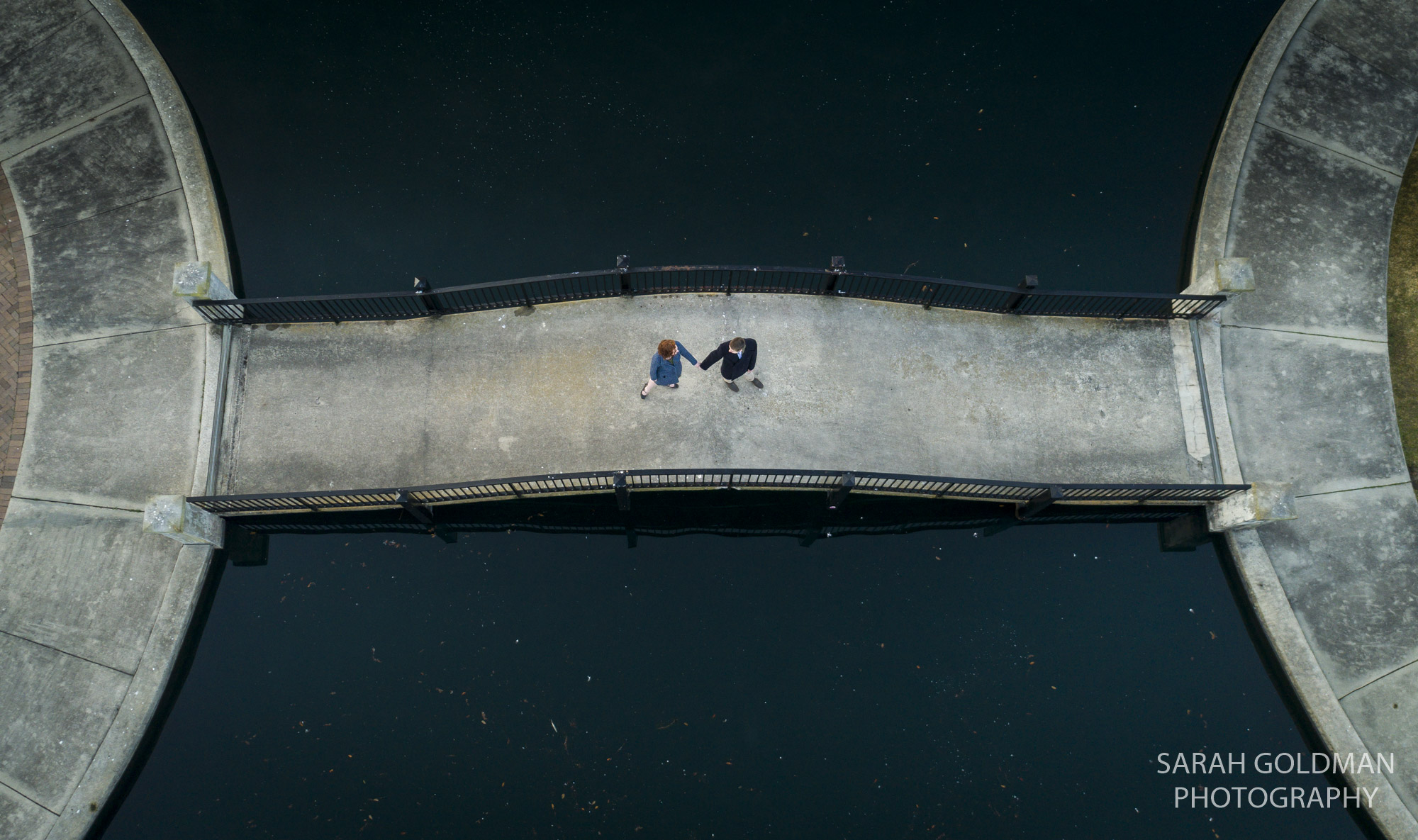 drone photography charleston sc (2)