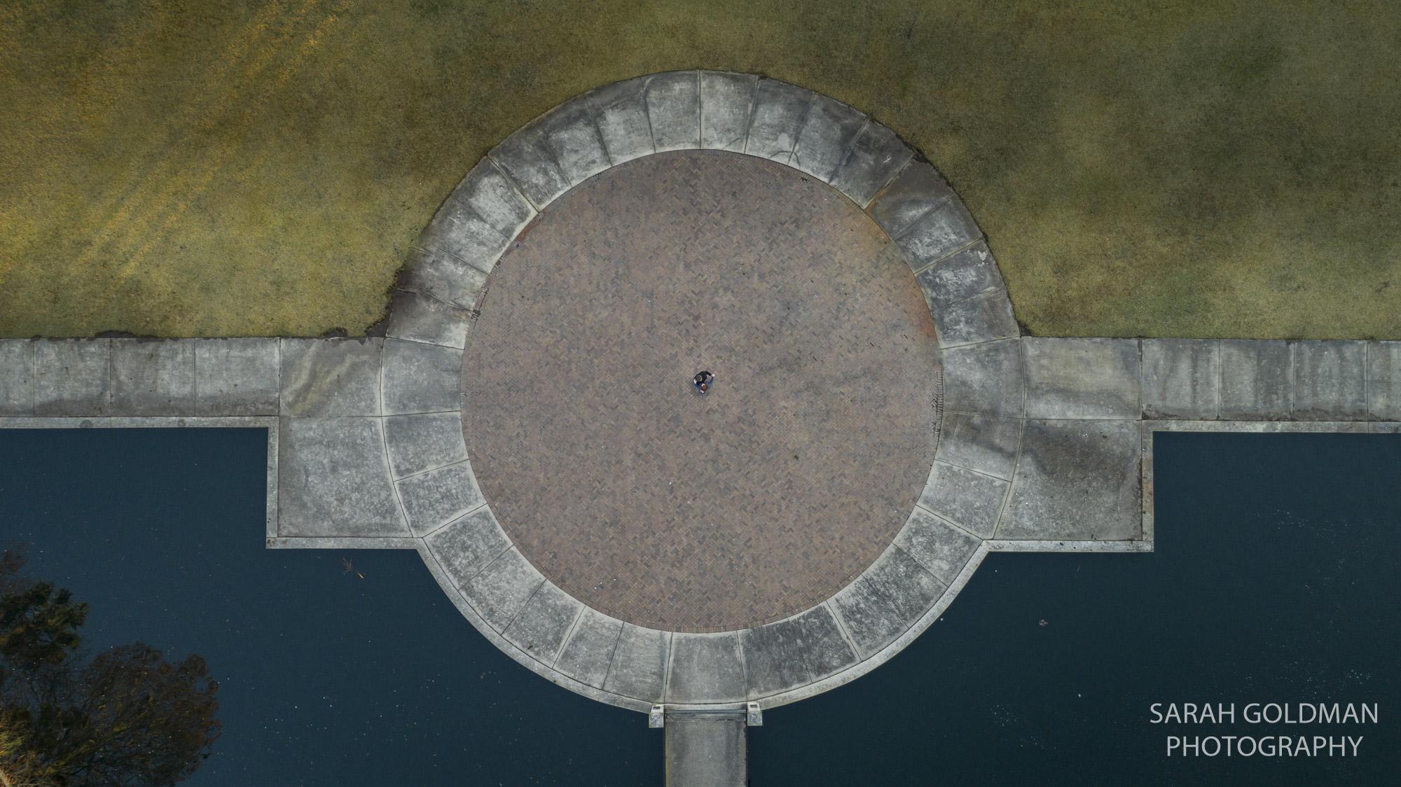 drone photography charleston sc (6)