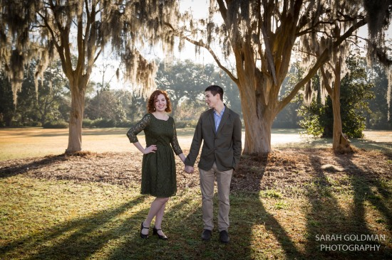 engagement photos charleston sc (11)