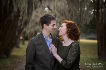 engagement photos charleston sc (15)