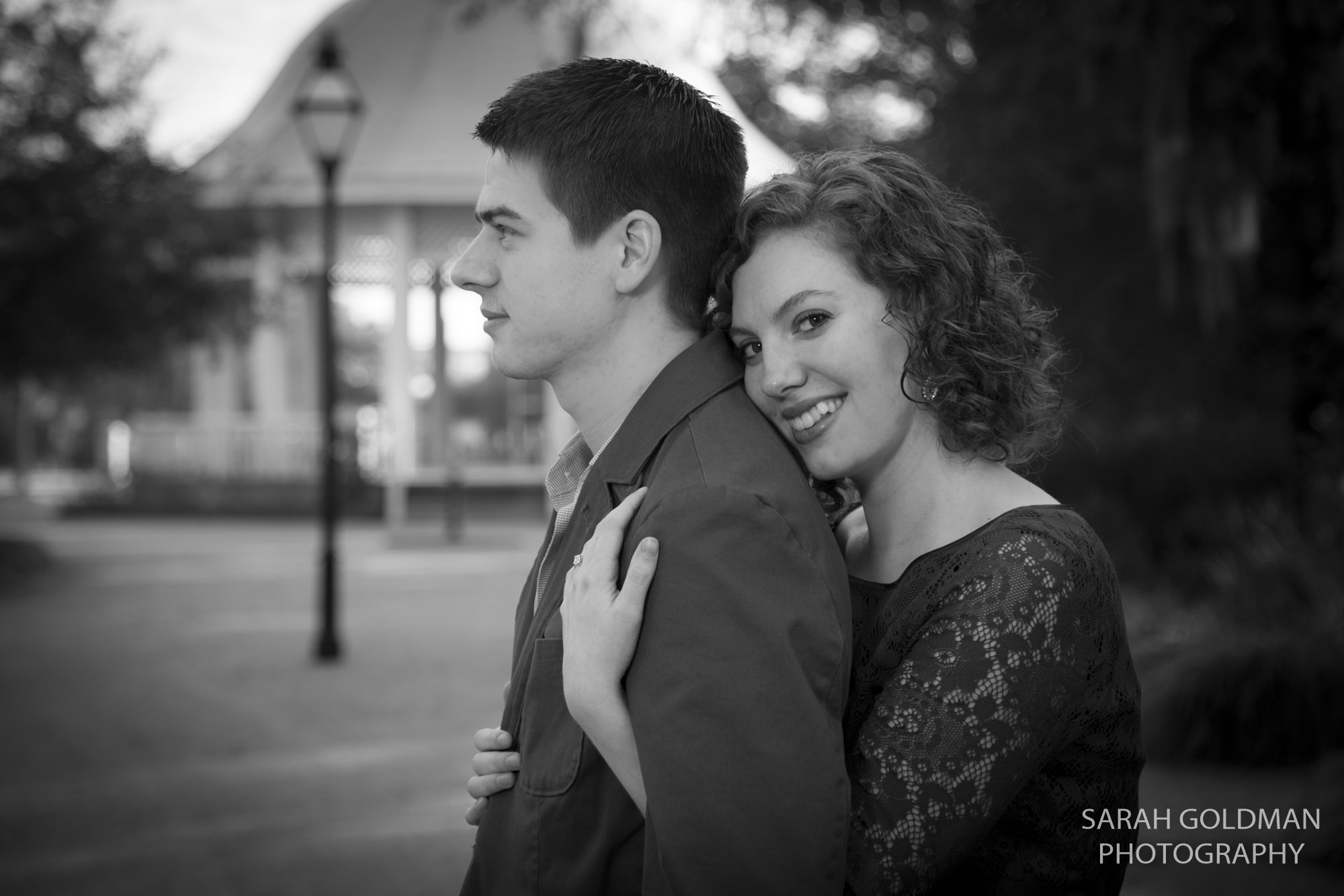 engagement photos charleston sc (29)