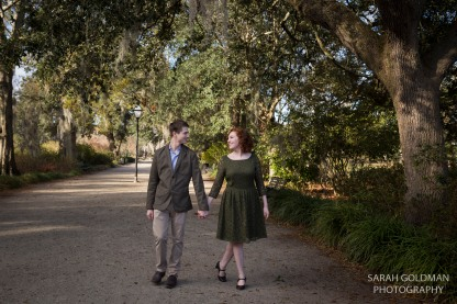 engagement photos charleston sc (6)