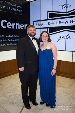 Black Tie White Coat Gala Columbia SC (204)