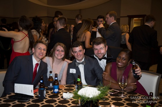 Black Tie White Coat Gala Columbia SC (221)