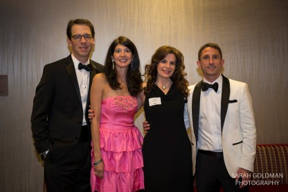 Black Tie White Coat Gala Columbia SC (65)