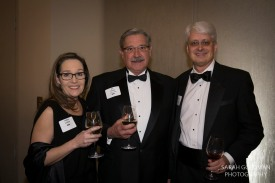 Black Tie White Coat Gala Columbia SC (84)