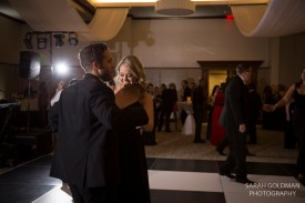 Black Tie White Coat Gala Columbia SC (86)