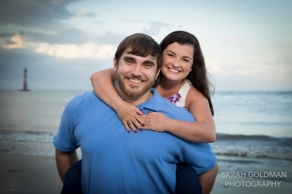 Folly Beach photographer (13)