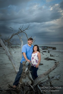 Folly Beach photographer (15)
