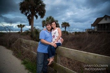 Folly Beach photographer (36)