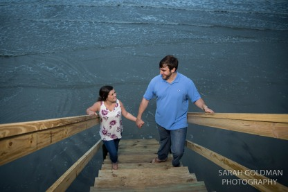 Folly Beach photographer (47)
