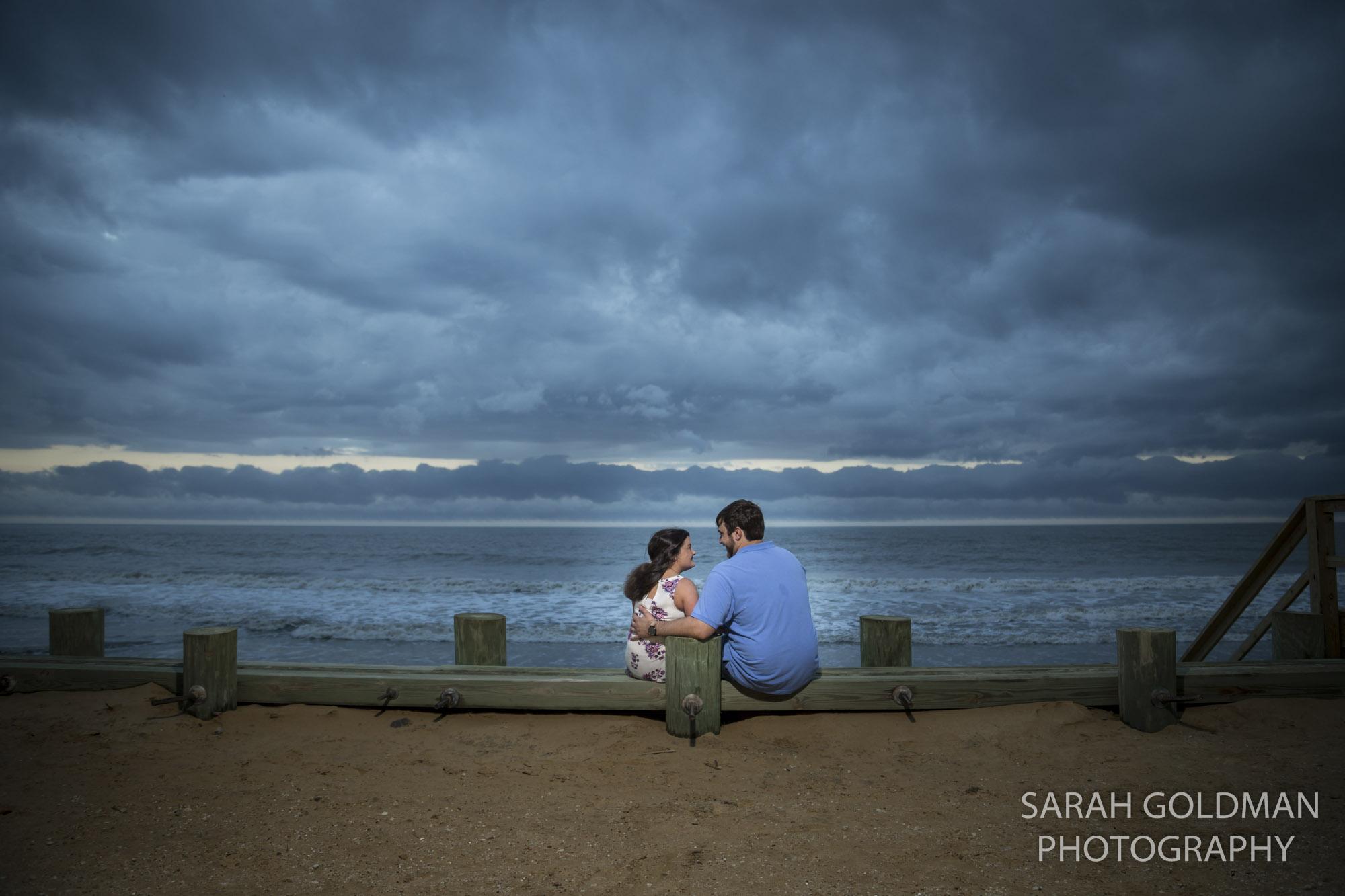 Folly Beach photographer (49)