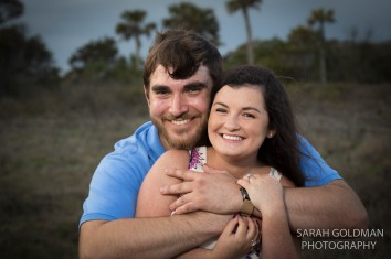 Folly Beach photographer (5)