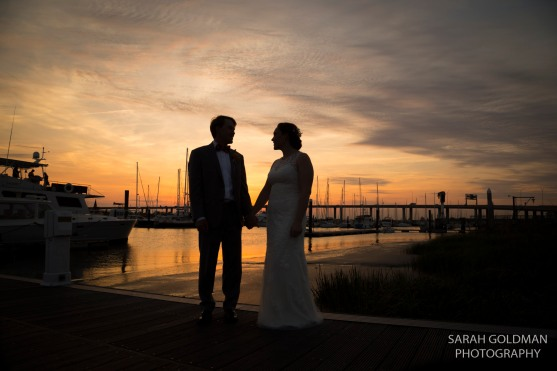 Charleston sc photographers (139)