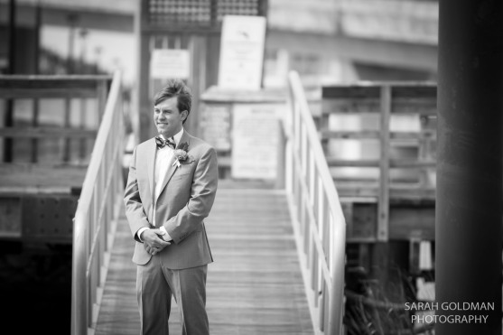 Charleston sc photographers (15)