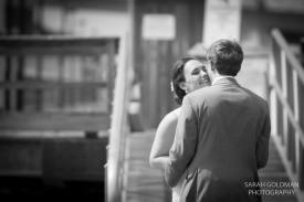 Charleston sc photographers (18)