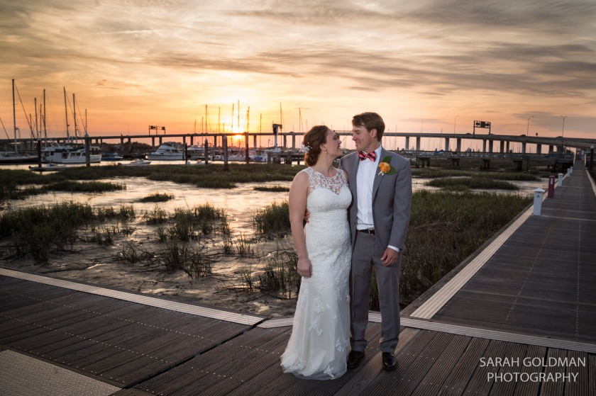 Charleston sc photographers (43)