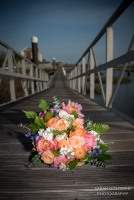Charleston sc photographers (8)