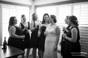 Charleston sc photographers (84)