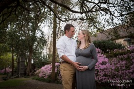 charleston sc maternity photos (41)
