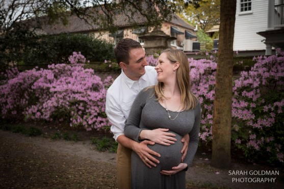 charleston sc maternity photos (45)