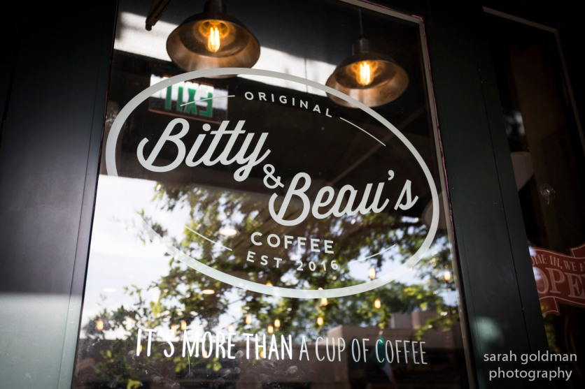 bitty and beau's in downtown charleston