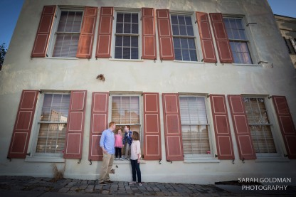 charleston sc photographers (1)