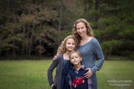Charleston sc photographers (36)