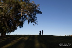 Columbia-sc-photographer (35)