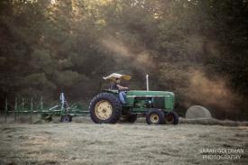 john deere tractors (2)