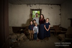 south carolina photographer (63)