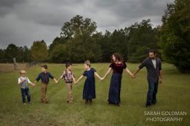 south carolina photographer (7)
