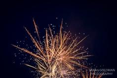 Elloree SC fireworks 2018 (5)