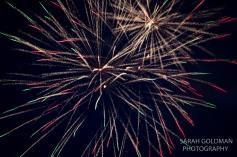 Elloree SC fireworks 2018 (6)