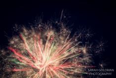 Elloree SC fireworks 2018 (7)