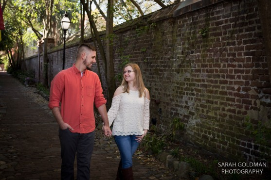 Washington Square Park Engagement Session (13)