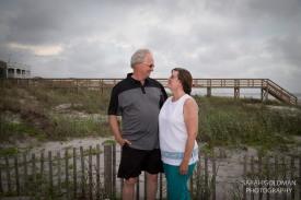 Folly Beach Photographers (26)