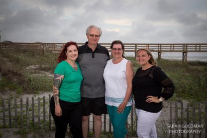 Folly Beach Photographers (31)