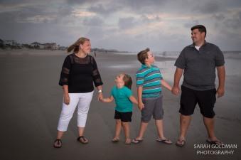 Folly Beach Photographers (45)