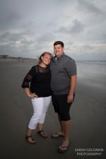 Folly Beach Photographers (48)