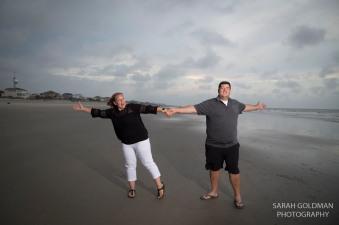 Folly Beach Photographers (50)