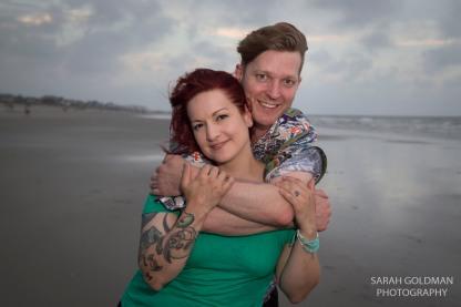 Folly Beach Photographers (56)